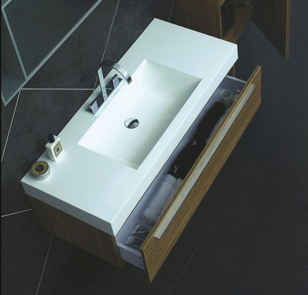 מעולה כיורים אקרילים לאמבטיה | חלמיש AA-74