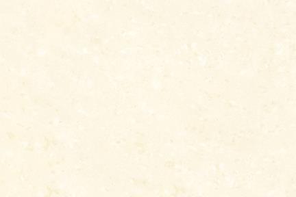 גרניט פורצלן מלוטש. טקסטורה מבריקה  מידות:60*60, 60*80,   60*120, 120X120 (מרוצף באולם שלנו)  מדרגות 33X100