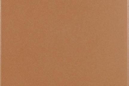 """אריחי פורצלן דק מסדרת PURE COLOR בעובי 3.5 מ""""מ 2680-2. R10 קרמיקה חום בהיר  גודל: 20*20"""