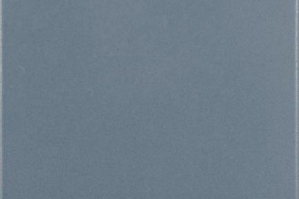 """אריחי פורצלן דק מסדרת PURE COLOR בעובי 3.5 מ""""מ 2680-4. R10 קרמיקה צבע כחול  גודל: 20*20"""