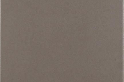 """אריחי פורצלן דק מסדרת PURE COLOR בעובי 3.5 מ""""מ 2680-5. R10 קרמיקה אפור כהה ענתיקה  גודל: 20*20"""