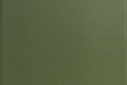 """אריחי פורצלן דק מסדרת PURE COLOR בעובי 3.5 מ""""מ 2680-6. R10 קרמיקה ירוק ענתיק  גודל: 20*20"""
