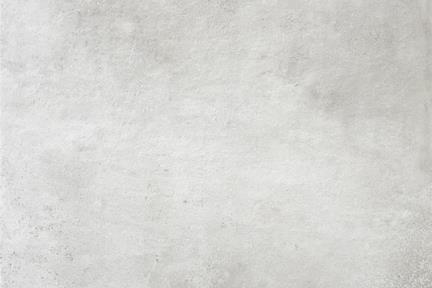 אריחים לריצוף חוץ פורצלן דמוי אבן 1002643. Anti-Slip R11  Size: 100*100