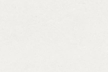 """אריחים מפורצלן דק בעובי 6.5 מ""""מ במראה שיש טבעי 91611. גודל 100*260  דמוי אבן אפרפר  עובי 6.5 ממ"""