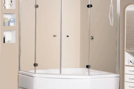 מקלחון אמבטיה 11