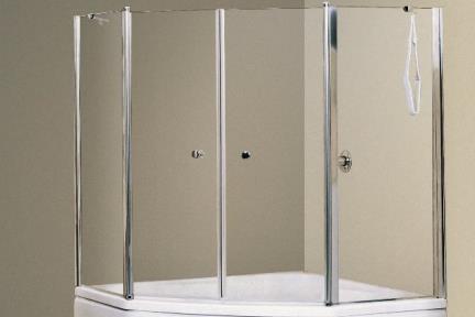 מקלחון אמבטיה 14