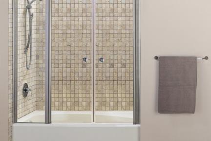 מקלחון אמבטיה 15