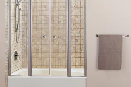 מקלחון אמבטיה 16