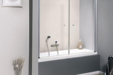 מקלחון אמבטיה 17
