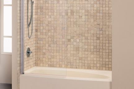 מקלחון אמבטיה 18