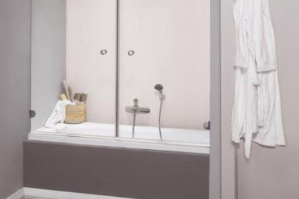 מקלחון אמבטיה 111