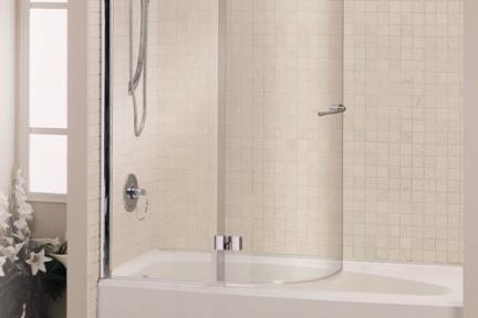 מקלחון אמבטיה 112