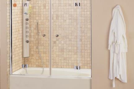מקלחון אמבטיה 113
