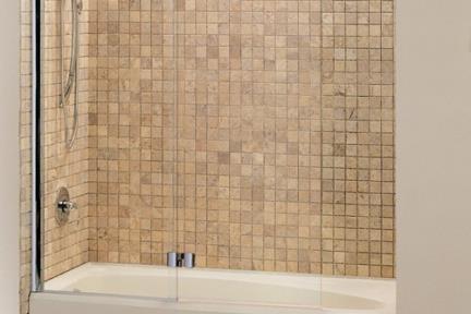 מקלחון אמבטיה 114