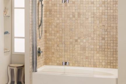 מקלחון אמבטיה 115