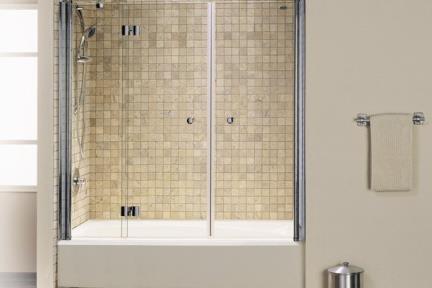 מקלחון אמבטיה 116