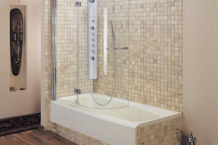 מקלחון אמבטיה 117