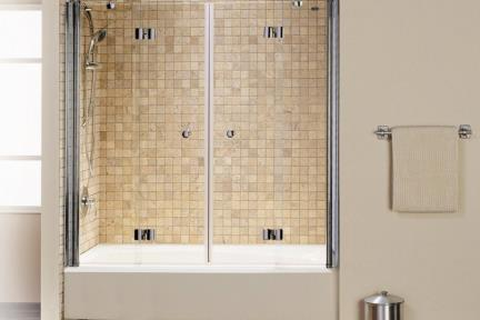 מקלחון אמבטיה 118