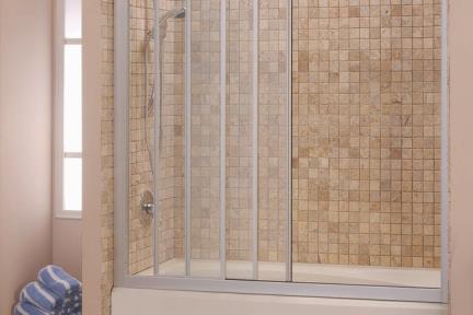 מקלחון אמבטיה 119