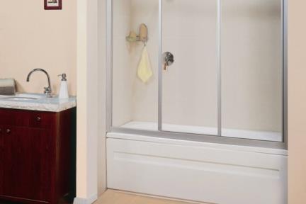 מקלחון אמבטיה 120