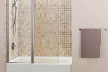 מקלחון אמבטיה 121