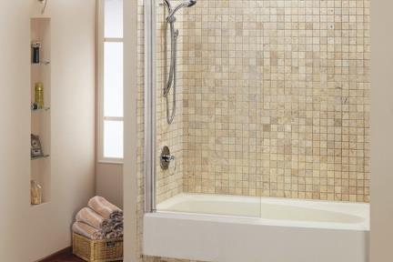 מקלחון אמבטיה 122