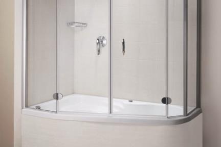 מקלחון אמבטיה 123