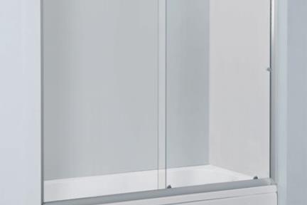 מקלחון אמבטיה 125