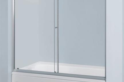 מקלחון אמבטיה 126