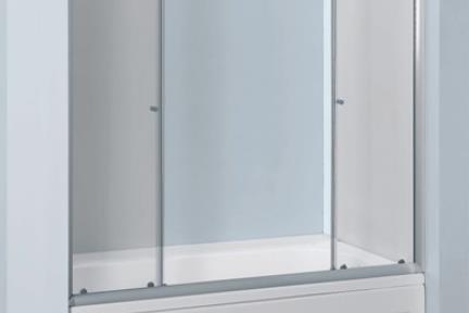 מקלחון אמבטיה 127