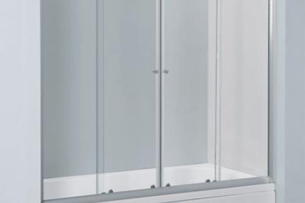 מקלחון אמבטיה 128
