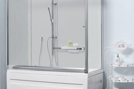 מקלחון אמבטיה 132