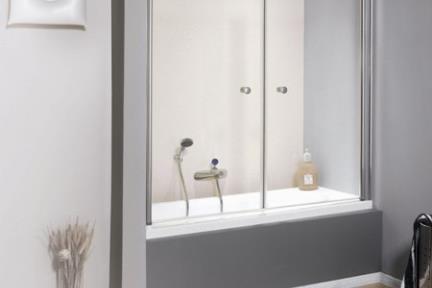 מקלחון אמבטיה 133