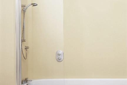 מקלחון אמבטיה 134