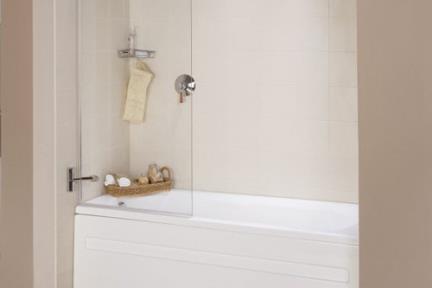 מקלחון אמבטיה 135