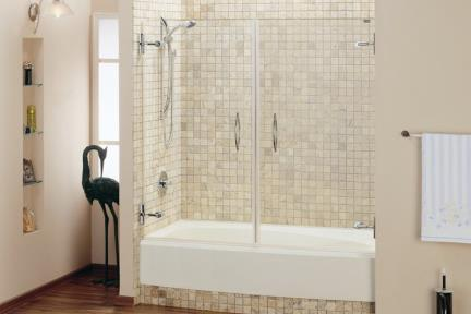מקלחון אמבטיה 136