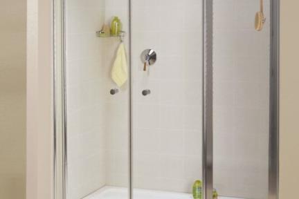 מקלחון חזית 24