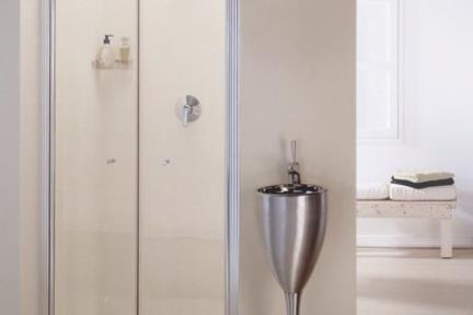 מקלחון חזית  26