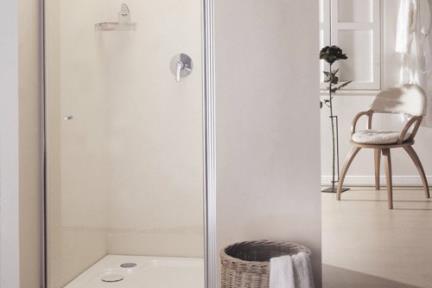 מקלחון חזית 27