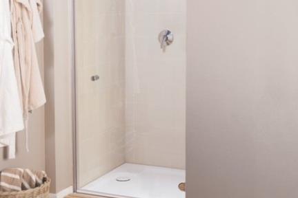 מקלחון חזית 28