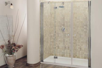 מקלחון חזית 220