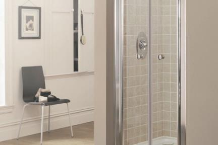 מקלחון חזית 224
