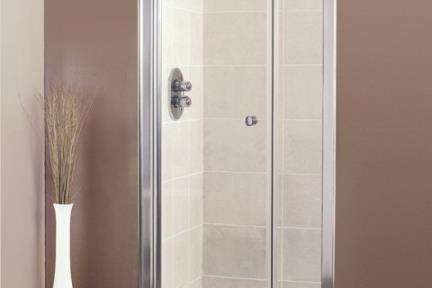 מקלחון חזית  226