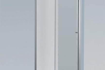 מקלחון חזית 227. buy zoloft  buy sertraline