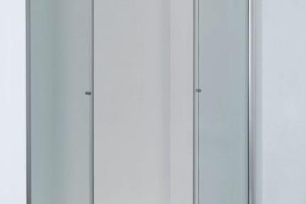 מקלחון חזית  228