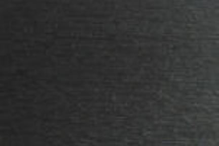צבע 2 -שחור מט