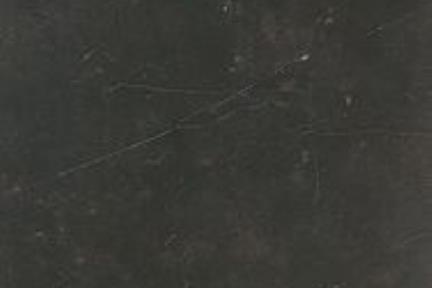 פורצלן מט שחור. מידה 30X60  קיים גם ב 45X90