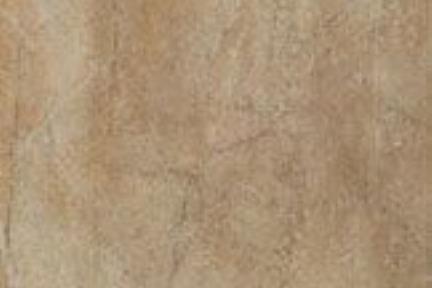 פורצלן דמוי אבן. פורצלן דמוי אבן חומה  מידה 45X90  לא במלאי  הזמנה-כ 4 שבועות