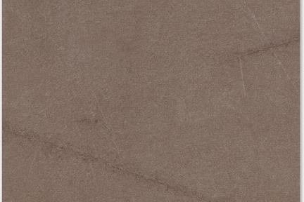 קרמיקה חומה. גרניט פורצלן  מידה 60X60  קיים גם 30X30