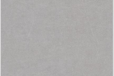 קרמיקה אפורה. גרניט פורצלן  מידות:  80X80  30X30  15X60